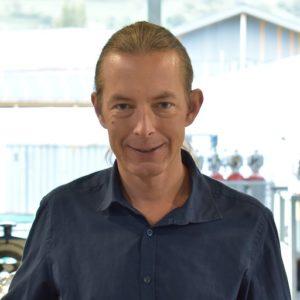 Marcello Müller